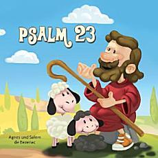 Psalm 23 PDF