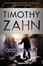 Odd Girl Out PDF
