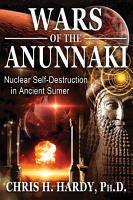 Wars of the Anunnaki PDF