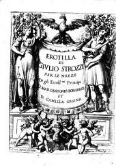 Erotilla