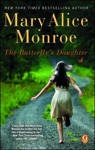 Download The Butterfly s Daughter Book