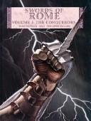 Swords of Rome