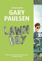Lawn Boy PDF