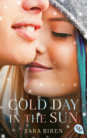 Cold Day in the Sun PDF