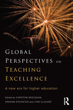 Global Perspectives on Teaching Excellence PDF