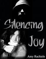 Silencing Joy PDF