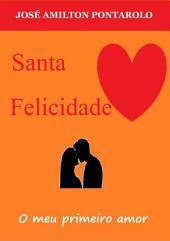 Santa Felicidade