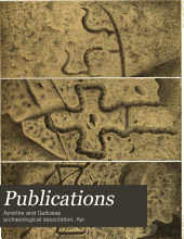 Publications: Volume 5