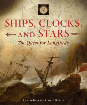 Ships  Clocks  and Stars