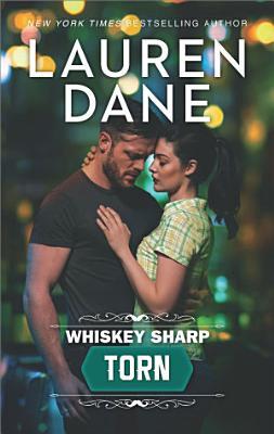 Whiskey Sharp  Torn PDF