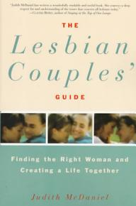 The Lesbian Couples Guide PDF