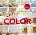 The New Color Book PDF