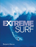Extreme Surf  reduced format