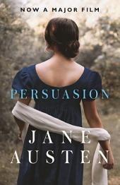 Persuasion (Collins Classics)