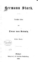 Hermann Stark PDF