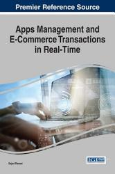 Apps Management and E Commerce Transactions in Real Time PDF