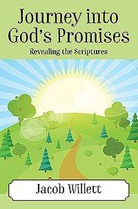 Journey into God s Promises