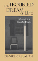 The Troubled Dream of Life PDF