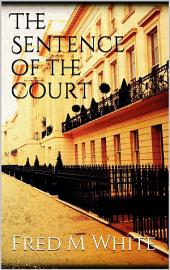 The Sentence of the Court