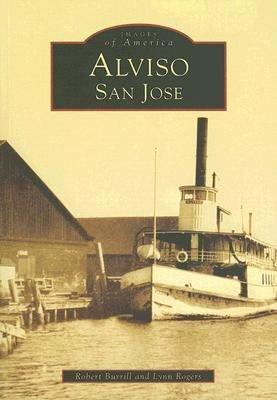 Alviso  San Jose