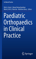 Paediatric Orthopaedics in Clinical Practice PDF