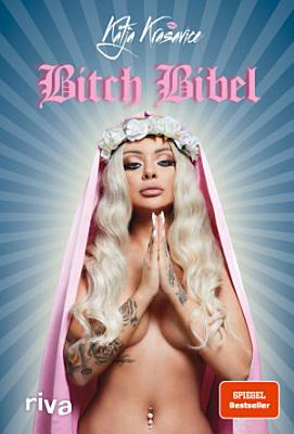Die Bitch Bibel PDF