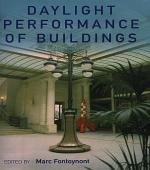 Daylight Performance of Buildings