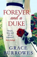 Forever and a Duke PDF