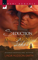 Seduction at Whispering Lakes PDF