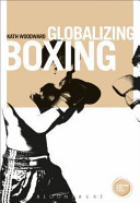 Global Boxing