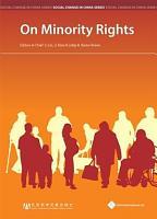 On Minority Rights PDF