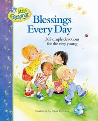 Blessings Every Day