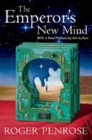 The Emperor s New Mind PDF