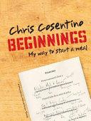 Download Beginnings Book