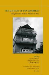 The Mission of Development PDF