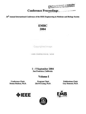 EMBC 2004 PDF