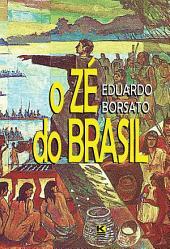O Zé do Brasil