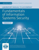 Fundamentals of Information Systems Security Lab Manual PDF