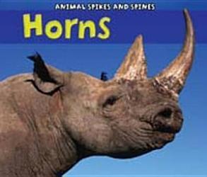 Horns Book PDF