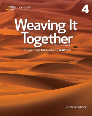 Weaving It Together 4 PDF