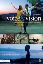 Voice & Vision
