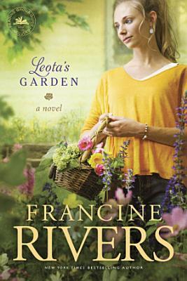Leota s Garden
