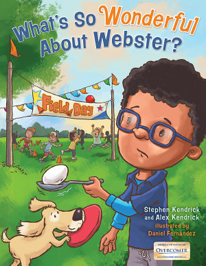 What s So Wonderful About Webster