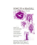 Song To A Seagull Book PDF