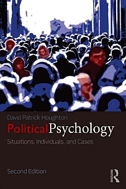 Political Psychology PDF