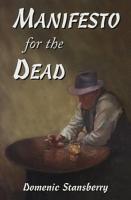 Manifesto for the Dead PDF