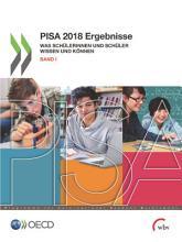 PISA 2018 Ergebnisse  Band I  Was Sch  lerinnen und Sch  ler wissen und k  nnen PDF