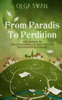 From Paradis to Perdition