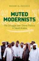 Muted Modernists PDF