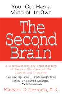 The Second Brain Book